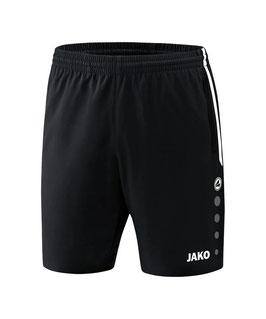 Shorts JAKO Competition 2.0 - Männer