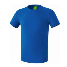 T-Shirt Erima Style - Männer
