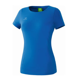 T-Shirt Erima Style - Frauen