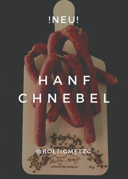 Hanf-Chnebel