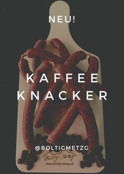 Kafeeknacker