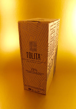 TOLITA MIX BOX, 12 TAFELN