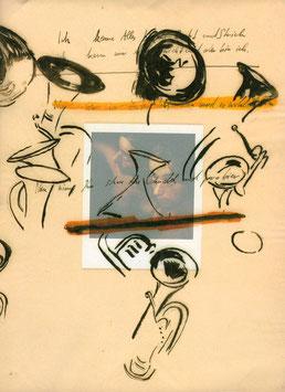 Dapunt (Irene Dapunt / Da Punt) 2000.