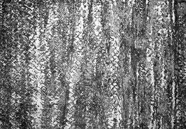 Edition: Dokoupil (Jiri Georg Dokoupil - Reifen Abdruck  I) 1991
