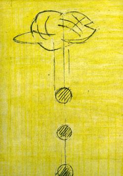 Walde (Martin Walde - Ausstellungs-Katalog) 1986.