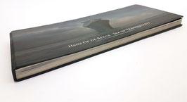 Op de Beeck ( Buch / Book - Hans Op de Beeck - Sea of Tranquility) 2011. Signiert!