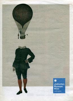 Komad (Zenita Komad - Spirituality is not Shopping) 2012.