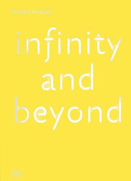 Kowanz (Brigitte Kowanz - Infinity and beyond) Biennale 2017.