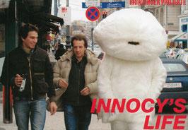 Miyake (Shintaro Miyake - Innocy's Life) 2004.