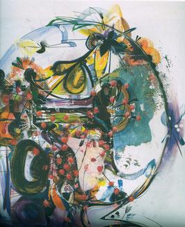 Hamm (Buch / Book: Ann-Kristin Hamm - Album) 2008.