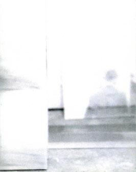 Schlegel (Eva Schlegel. Ausstellungskatalog Museum Moderner Kunst Stiftung Ludwig) 1991.