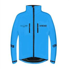 【PROVIZ】 REFLECT360 CRS Cycling Jacket リフレクト360 CRSサイクリングジャケット