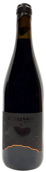 2017 Black Edition - Cabernet Franc