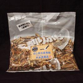 混合削り(厚削り) 500g×1袋