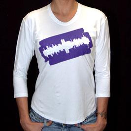 3/4 Arm Shirt - Klinge