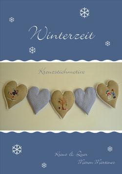 Leaflet Winterzeit