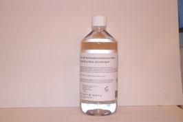 Hand und Flächendesinfektionsmittel   1000 ml