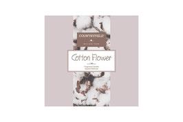 Countryfield Duft Sachet Cotton Flower