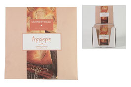 Countryfield Duft Sachet Applepie Orange