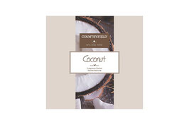Countryfield Duft Sachet Coconut