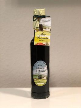 Essig, Öl & Co. Aceto Balsamico