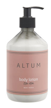 IB Laursen Body Lotion Lilac Bloom