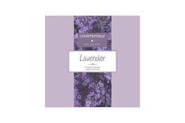 Countryfield Duft Sachet Lavender