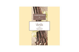Countryfield Duft Sachet Vanilla