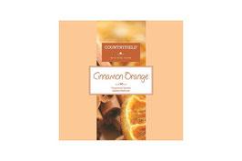 Countryfield Duft Sachet Cinnamon Orange