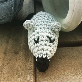 Katzenspielzeug - Katzenspielmaus