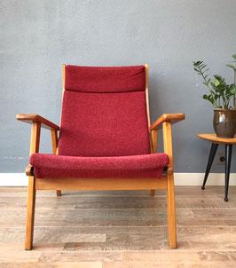 Rob Parry fauteuil