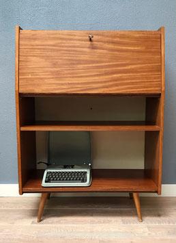 Secretaire / Vintage bureau