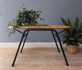 Bamboe salontafel - Rohe