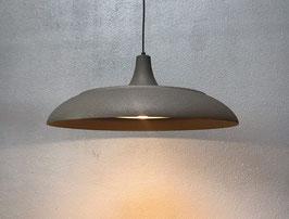 Hanglamp Raak antraciet