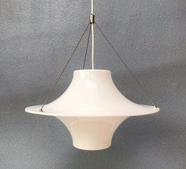 Hanglamp Lokki - Skyflyer