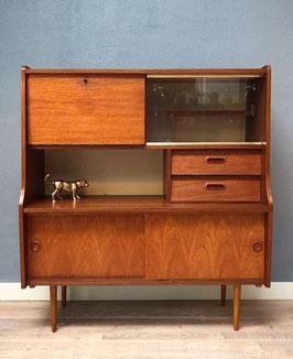 Vintage kast - Deens design