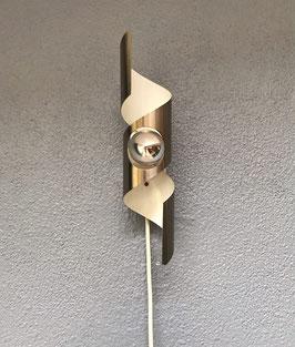 Raak - wokkel - wandlamp