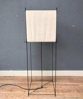 Vloerlamp Lotek - Premsela