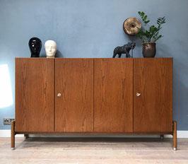 Vintage dressoir - Kondor