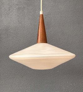 Louis Kalff hanglamp
