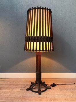 Manou vloerlamp