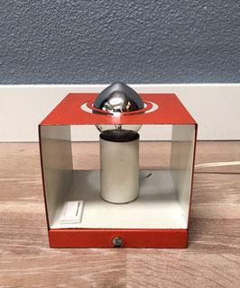 Philips wandlamp - kubus