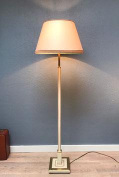 Kullmann vloerlamp
