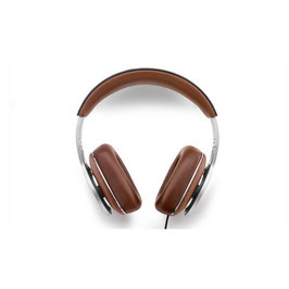 Bowers & Wilkins P9 Signature Brown