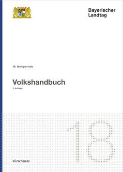 Bayerischer Landtag / 097