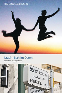 Israel - Nah im Osten / 741