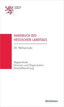 Hessischer Landtag / 098