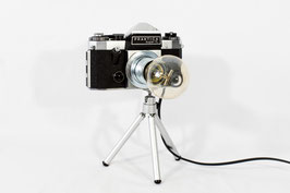 Kameralampe