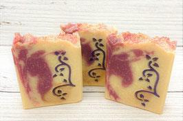 Himbeer - Weisse Schokolade