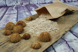 Kriegels Kekse